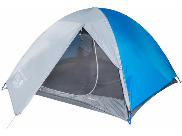 Mountain Hardwear Shifter 4 Tent Bay Blue